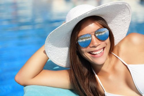 Find the Best Natural Sunscreen for You