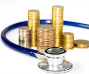 Early Access to Pension Wealth May Improve Health