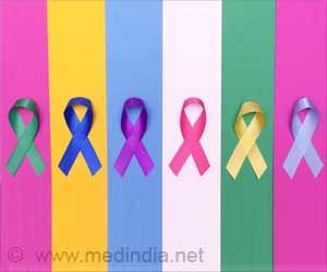 Covid Infection Stays Longer in Cancer Patients