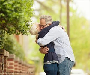 Sexuality Among People With Dementia and Other Cognitive Problems