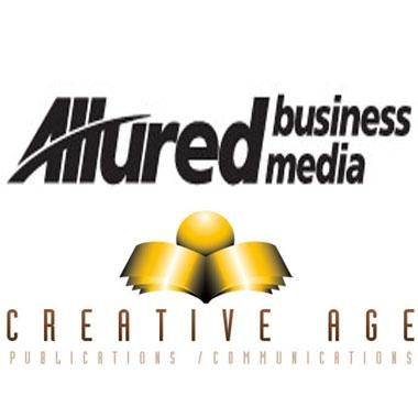 Allured Business Media Expands Professional Beauty Reach with Creative Age Acquisition