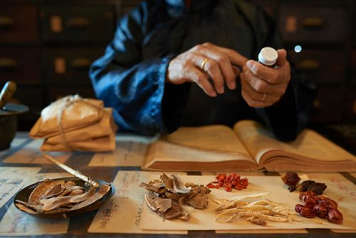 Traditional Chinese medicine found to demonstrate extraordinary anticancer activity