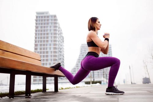 5 Benefits of Bulgarian Split Squats and Why You Should Include Them in Your Workout