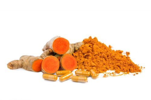 Turmeric is a Popular Anti-Inflammatory Supplement but Is It Safe to Take Long-Term?