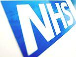 NHS made £70million by charging STAFF for parking last year